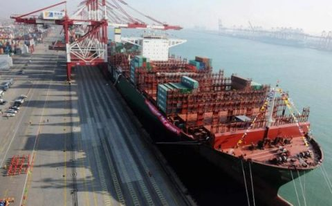 Captain found guilty of overworking crew and fined $6000 should get more – Maritime safety experts