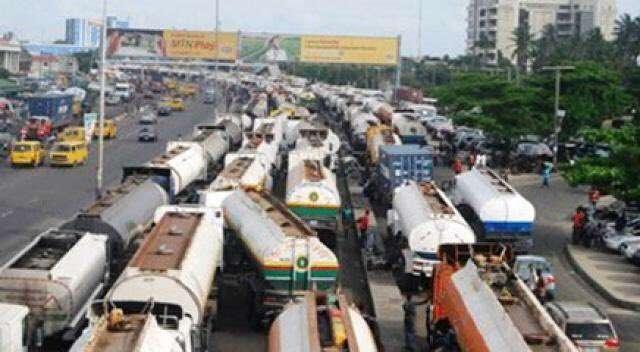 FG loses N600bn monthly port gridlocks – Law maker