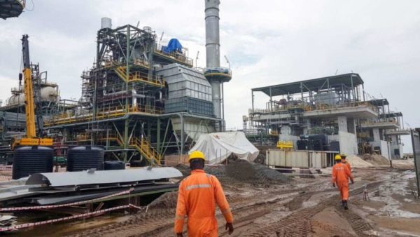 Dangote Refinery aims to be the most modern and smart refinery, upgrades SAP landscape to SAP S/4HANA 1909 within six days