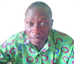 Nigerian Cadets are half- baked – Matthew Alalade