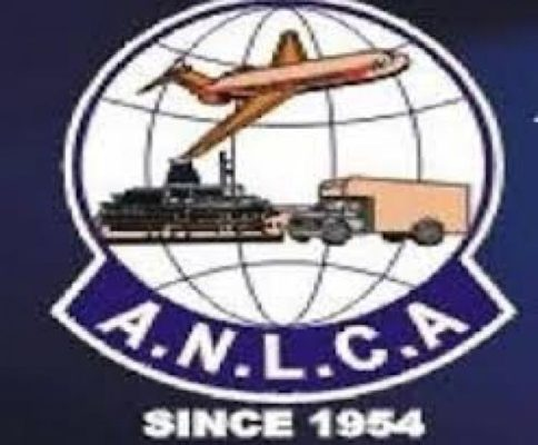 Peak period surcharge by shipping companies is a conspiracy –  ANLCA chieftain.