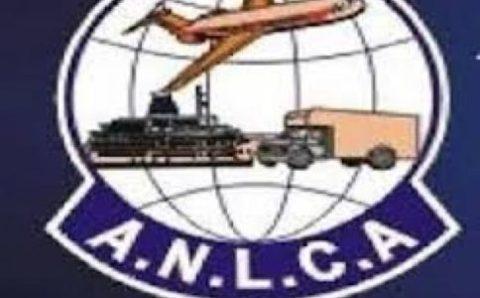 ANLCA raises alarm over looming port congestion.