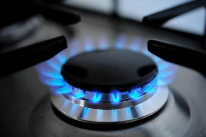 FG gives 13,000 rural women cooking gas in Nasarawa