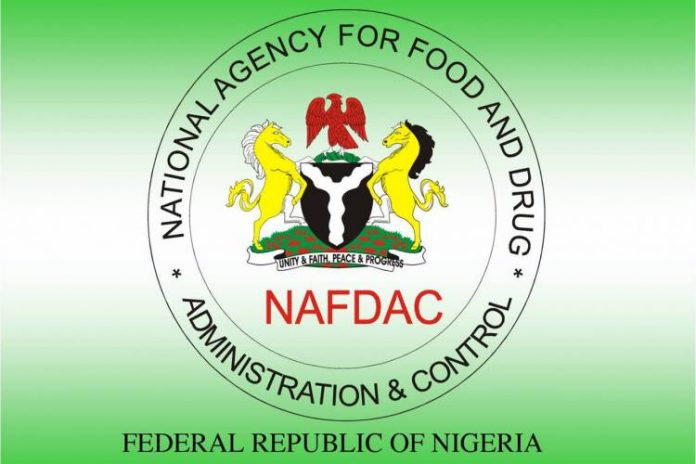 Unregistered medicine remains fake until certified —NAFDAC