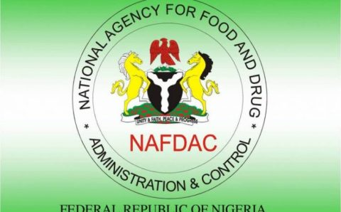 Nigerian Herbal Medicine Product Committee (HMPC) to advance herbal products development –  NAFDAC
