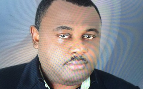 """""""We Have Lost Over #20bn to Substandard Goods"""" – ANLCA"""