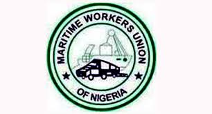Maritime Workers' union to declare state of emergency on shipping companies.