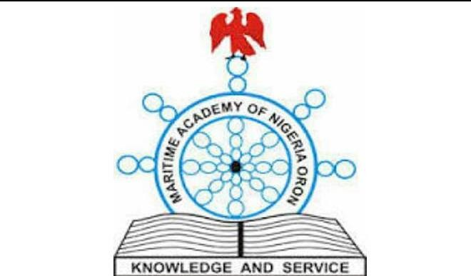 Maritime Academy seeks NASS intervention for salary increment