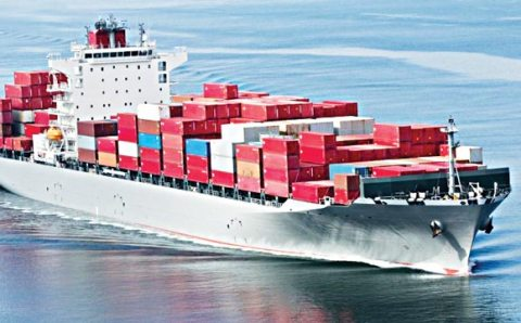NPA DAILY SHIPPING POSITION 5th – 9th April 2019