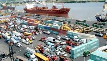 ANLCA, NAGAFF wind down operations at ports over COVID-19  – direct members to stay at home