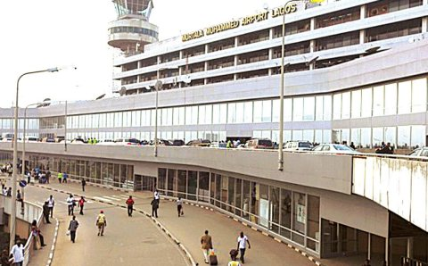 FG announces full operations of domestic flight in 14 Airports