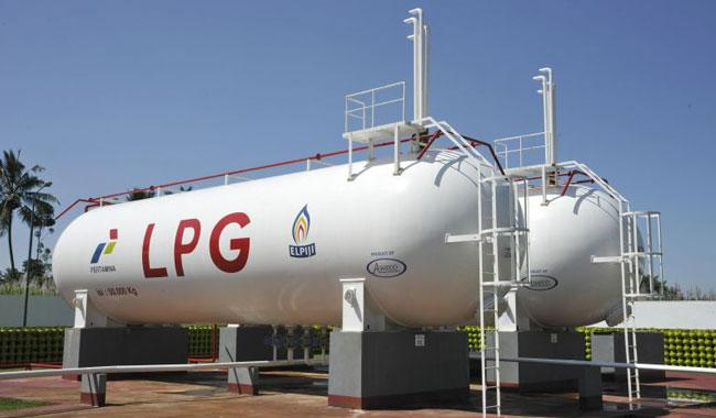 LPG sellers must comply with extant rules guiding the sector – DPR