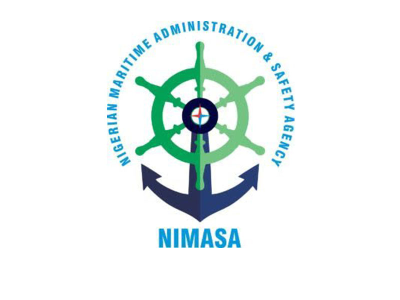All hail NIMASA!