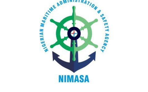 NIMASA threatens to sanction manning agents not remitting check-off dues to unions