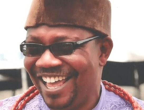 Congestion: Institute Urges NPA, Shippers' Council To Evacuate Empty Containers From Seaports