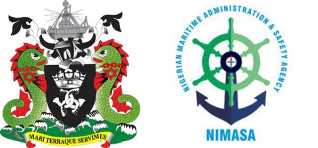 Coronavirus Threatens FG's N2trn Revenue Target From Maritime Sector