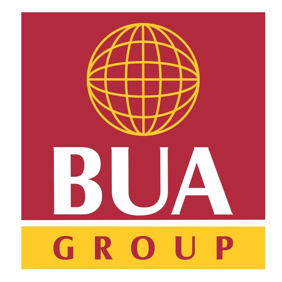Why we decommission BUA Terminal- NPA