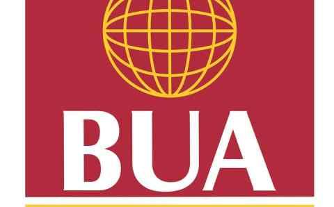 BUA Reopens Terminal Shut by NPA last year