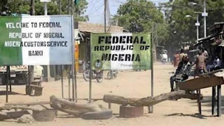 Border closure: Traders lose N15billion, says Igbo group