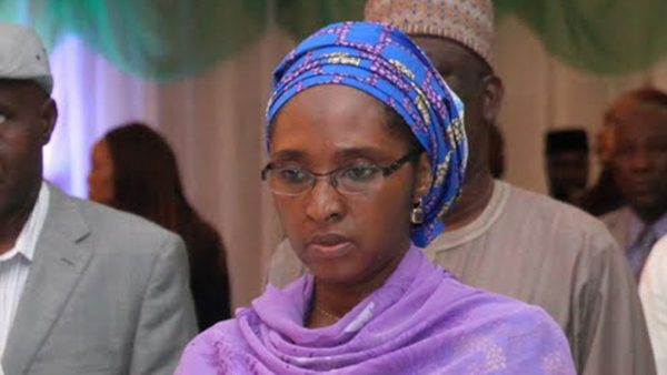 FG Receives 600,000 Import Duty Waivers Request Yearly – Minister