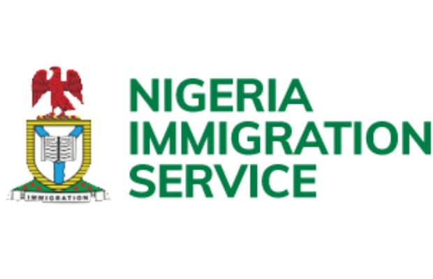 NIS to strengthen Nigeria's security architecture in 2020