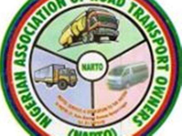 NARTO kicks against government plan to ban heavy duty trucks on roads  — commences warning strike