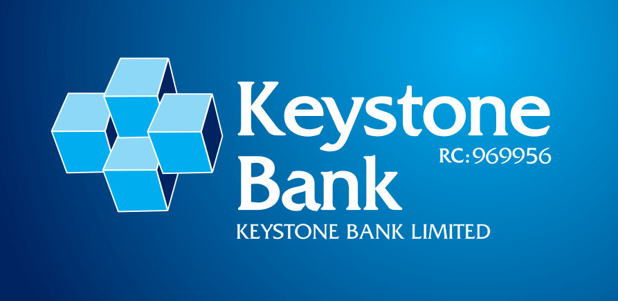 African Creative Industry: Keystone Bank, Afreximbank, others partner to promote