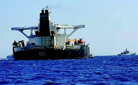 Pirates Kidnap 16 Seafarers In Lagos, Gabon Within One Week