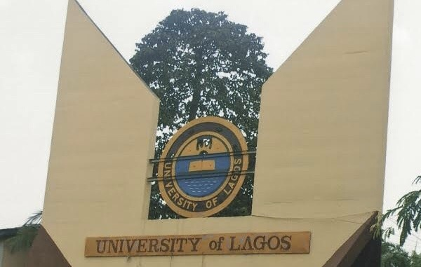UNILAG debunks claims of quarantined airline crew members in the university