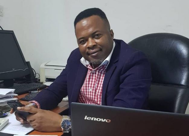 Clearing Agents Reject 80% Demurrage Waivers From NAHCO, SACHOL
