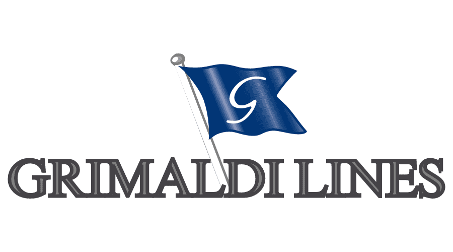 Grimaldi Shipping Company Denies Charging Importers for Demurrage during Covid-19 Pandemic