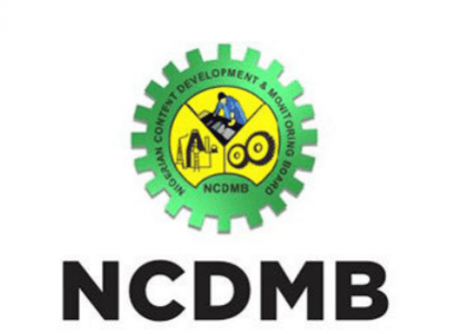 Local content: NCDMB lifts five start-ups businesses with $10,000 grant.