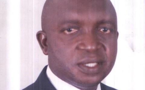 Angry Customs broker allegesextortion of N300,000on end-user certificate by Apapa Customs officers.