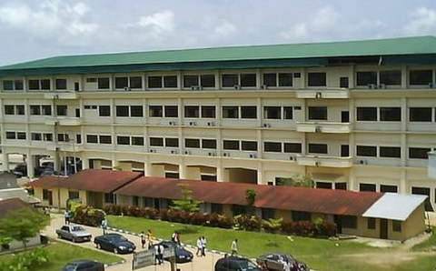 Train-7: NLNG chooses UniPort for LNG Production Technologies … as DPR extends bid round by a week