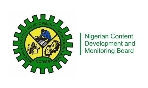 Oil 2027: FG inaugurates new NCDMB Board, set 70% target for Nigerian Content
