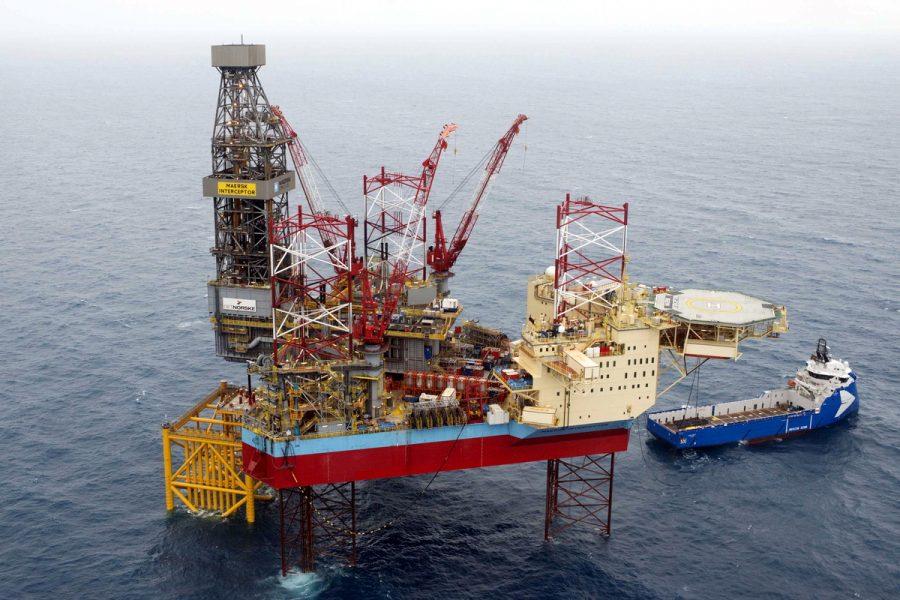 Marginal Oilfields: FG Inaugurates Licensing Round