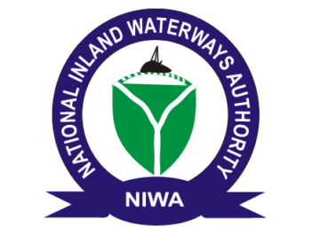NIWA begins evacuation of cargoes through Onitsha River Port