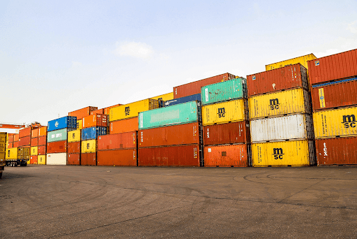 Importers, agents accuse Lagos Wharf Landing officials of extortion