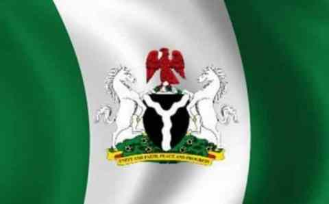 FG unveils new pricing framework for gas operations