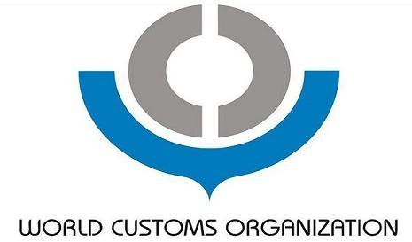 Killing trade facilitation on the altar of Customs' hard revenue drive