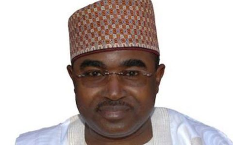 Be vigilant, Stop drug flights to and fro Ports – Marwa