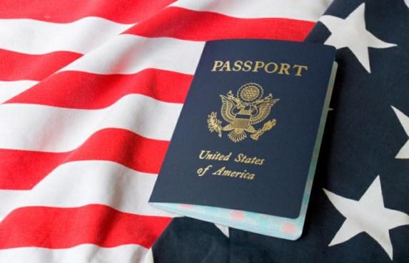 Image result for how to get america visa as a nigeria