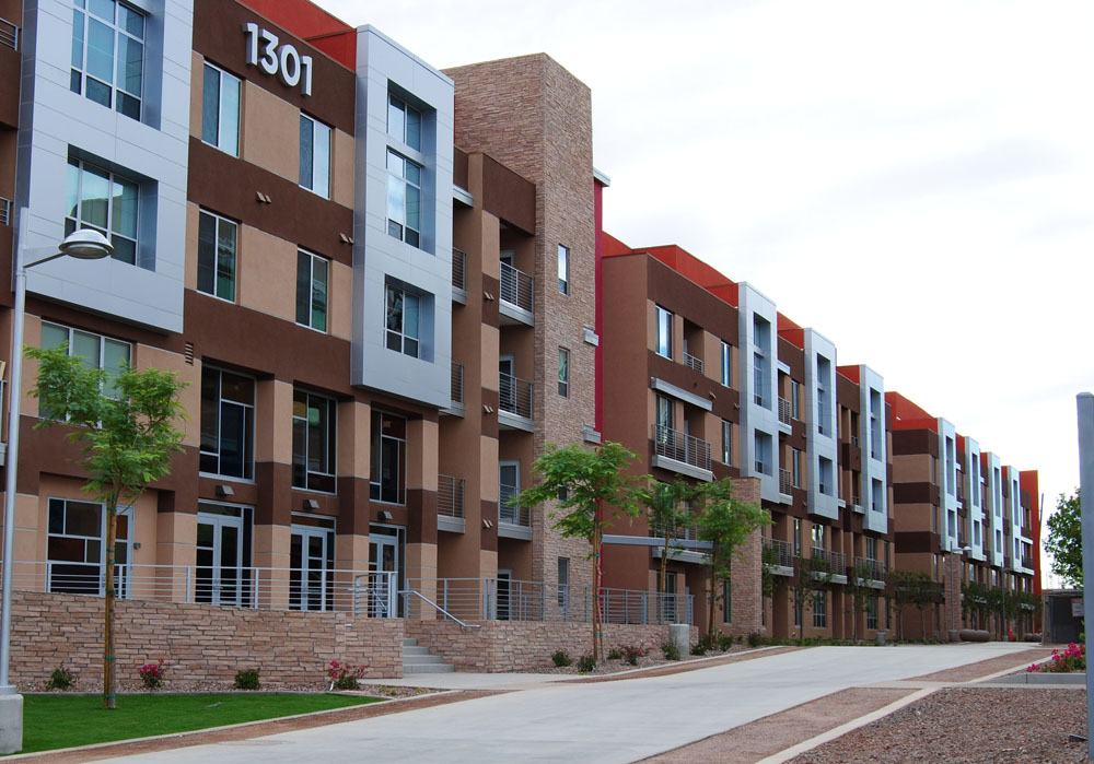 5 Factors To Consider When Buying An Apartment In Nigeria