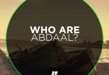 Who are Abdaal?