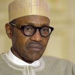 President Buhari's return