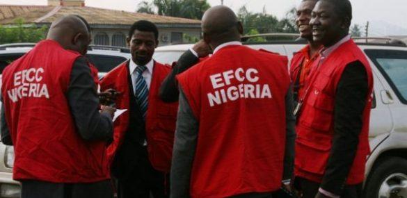 EFCC Arrests Operator Of Fake Degree-Awarding College