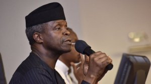 Federal Government To Expand N-Power Programme – Osinbajo