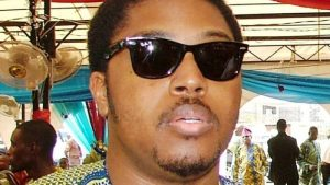 I Cannot Date A Lady That Wears Wig, I Have Standards – Billionaire Mike Adenuga's Son