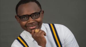 Teju Babyface, Iya Rainbow, Seyi Law, Others To Thrill Youths In Lagos