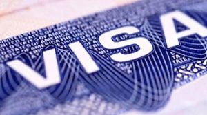 """We No Longer Issue Visas To Nigerians"" – Netherlands Embassy"
